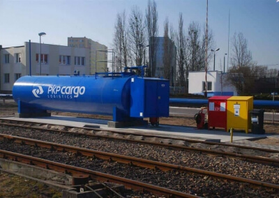 Uruchomienie-pierwszych-stacji-Bydgoszcz-Braniewie-Lesznie-PKP-Cargo-01