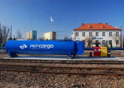 Uruchomienie-pierwszych-stacji-Bydgoszcz-Braniewie-Lesznie-PKP-Cargo-02