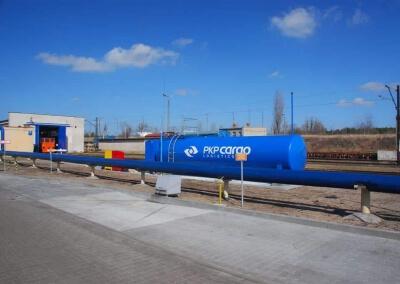 Uruchomienie-pierwszych-stacji-Bydgoszcz-Braniewie-Lesznie-PKP-Cargo-03