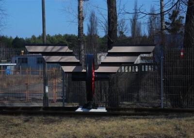 Uruchomienie-pierwszych-stacji-Bydgoszcz-Braniewie-Lesznie-PKP-Cargo-04