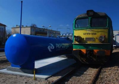 Uruchomienie-pierwszych-stacji-Bydgoszcz-Braniewie-Lesznie-PKP-Cargo-05