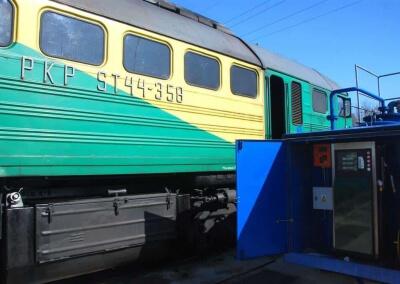 Uruchomienie-pierwszych-stacji-Bydgoszcz-Braniewie-Lesznie-PKP-Cargo-06