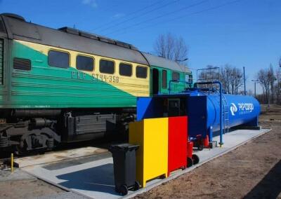 Uruchomienie-pierwszych-stacji-Bydgoszcz-Braniewie-Lesznie-PKP-Cargo-07