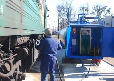 Uruchomienie-pierwszych-stacji-Bydgoszcz-Braniewie-Lesznie-PKP-Cargo-09