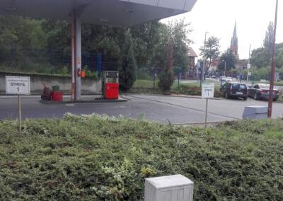 automat-do-wydawania-paliwa-arriva-bus-toruń-01