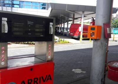 automat-do-wydawania-paliwa-arriva-bus-toruń-02