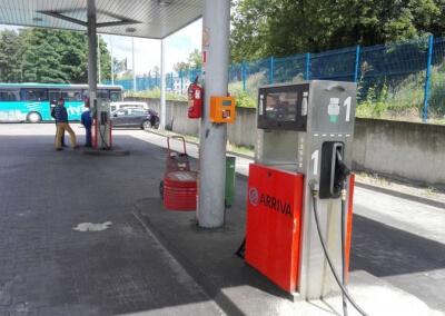 automat-do-wydawania-paliwa-arriva-bus-toruń-04