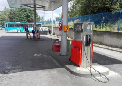automat-do-wydawania-paliwa-arriva-bus-toruń-05