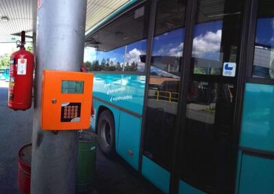 automat-do-wydawania-paliwa-arriva-bus-toruń-07