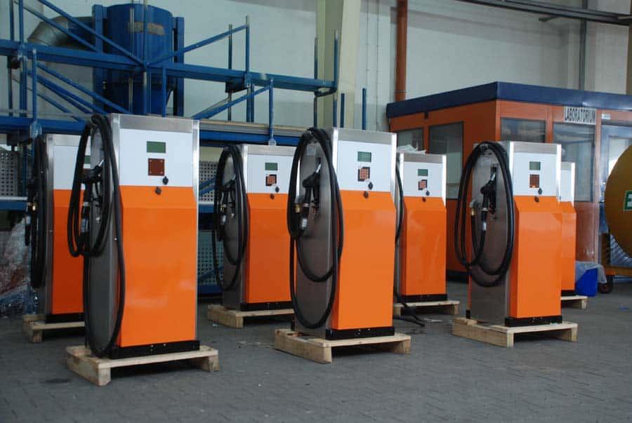 automaty-do-tankowania-paliwa-w-Grupie-Atlas-26