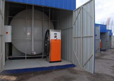 automaty-do-tankowania-paliwa-w-Grupie-Atlas-27