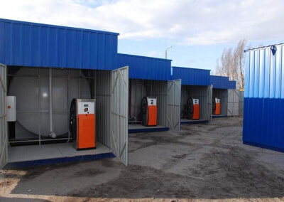 automaty-do-tankowania-paliwa-w-Grupie-Atlas-28