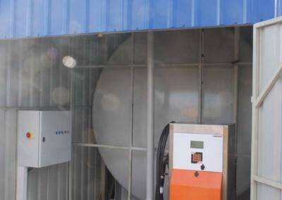 automaty-do-tankowania-paliwa-w-Grupie-Atlas-29