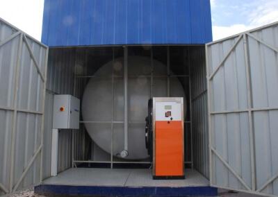 automaty-do-tankowania-paliwa-w-Grupie-Atlas-30