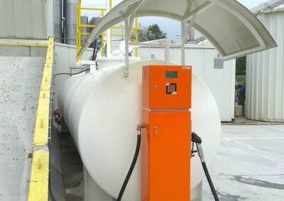 automaty-zarządzane-przez-PetroManager-NET-ABET-Wrocław-02