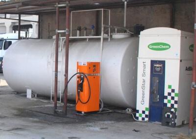 automaty-zarządzane-przez-PetroManager-NET-ABET-Wrocław-03