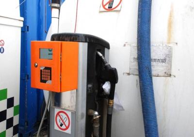 automaty-zarządzane-przez-PetroManager-NET-ABET-Wrocław-06