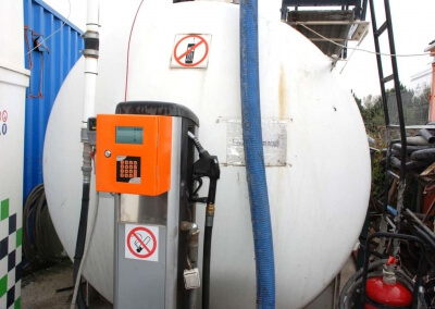 automaty-zarządzane-przez-PetroManager-NET-ABET-Wrocław-07