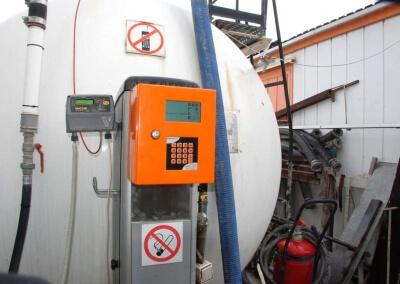 automaty-zarządzane-przez-PetroManager-NET-ABET-Wrocław-08