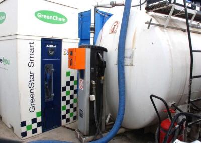 automaty-zarządzane-przez-PetroManager-NET-ABET-Wrocław-09