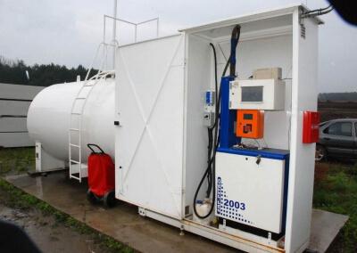automaty-zarządzane-przez-PetroManager-NET-ABET-Wrocław-10