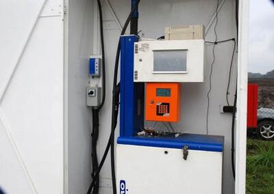 automaty-zarządzane-przez-PetroManager-NET-ABET-Wrocław-11