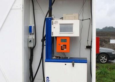 automaty-zarządzane-przez-PetroManager-NET-ABET-Wrocław-12