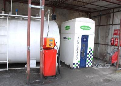 automaty-zarządzane-przez-PetroManager-NET-ABET-Wrocław-13