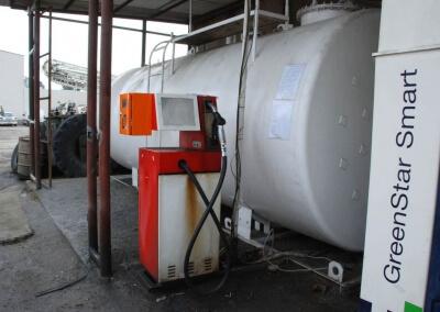 automaty-zarządzane-przez-PetroManager-NET-ABET-Wrocław-15