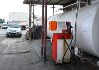 automaty-zarządzane-przez-PetroManager-NET-ABET-Wrocław-16