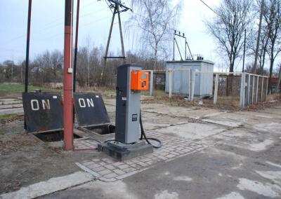 automaty-zarządzane-przez-PetroManager-NET-ABET-Wrocław-19