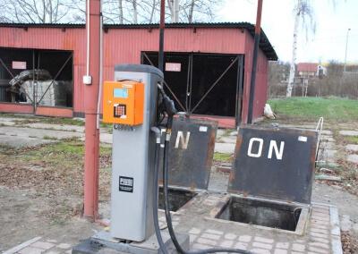 automaty-zarządzane-przez-PetroManager-NET-ABET-Wrocław-21
