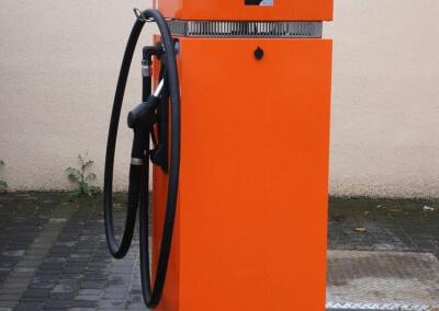 automaty-zarządzane-przez-PetroManager-NET-ABET-Wrocław-22