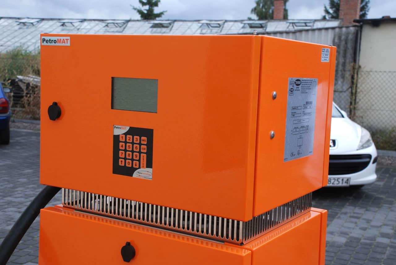 automaty-zarządzane-przez-PetroManager-NET-ABET-Wrocław-23