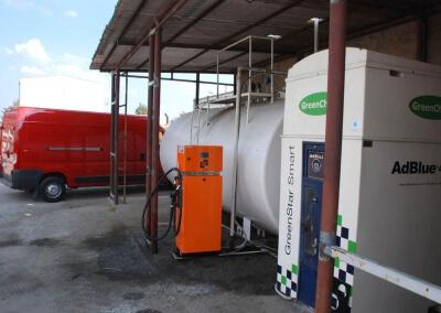 automaty-zarządzane-przez-PetroManager-NET-ABET-Wrocław-24