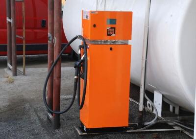 automaty-zarządzane-przez-PetroManager-NET-ABET-Wrocław-25