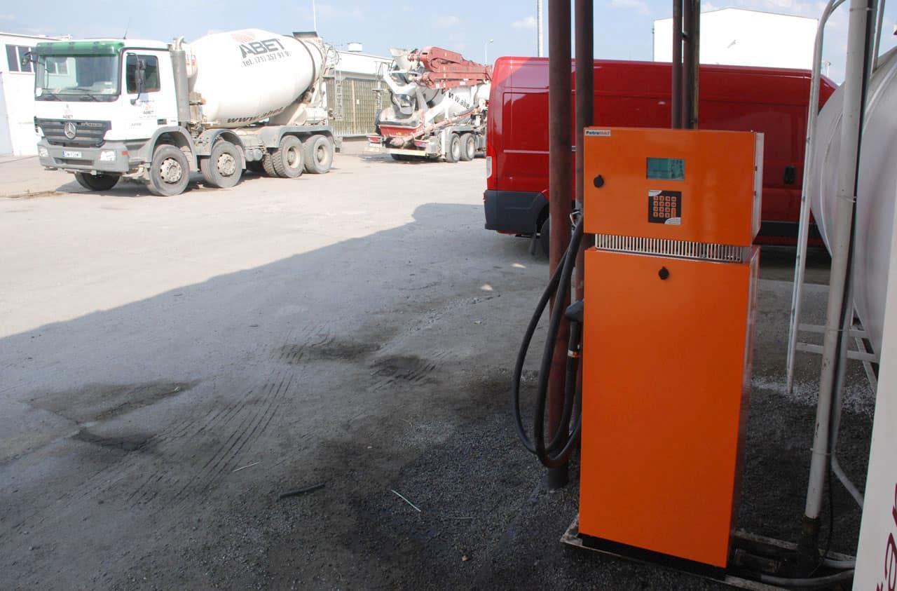 automaty-zarządzane-przez-PetroManager-NET-ABET-Wrocław-26