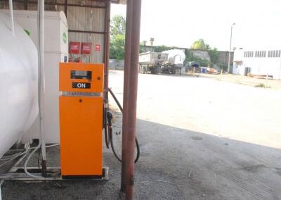 automaty-zarządzane-przez-PetroManager-NET-ABET-Wrocław-27