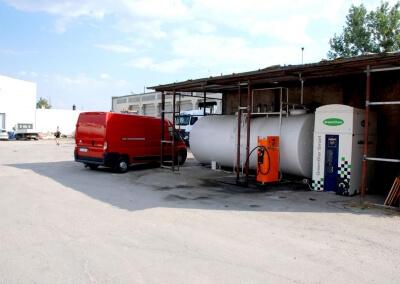 automaty-zarządzane-przez-PetroManager-NET-ABET-Wrocław-28