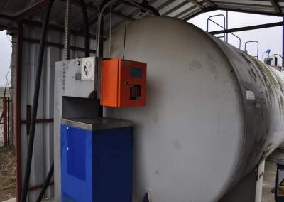 automatyczne-stacji-paliw-Grupa-DIREX-03