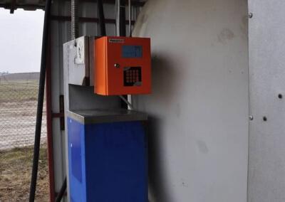 automatyczne-stacji-paliw-Grupa-DIREX-06