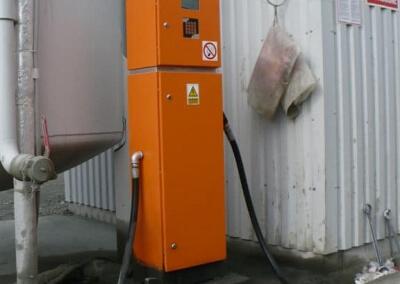 automatyczny-dystrybutor-do-ON-sonda-pomiarowa-gabra-Braszowice-01