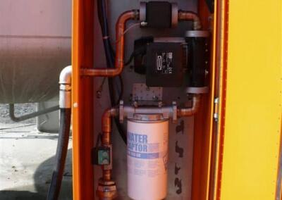 automatyczny-dystrybutor-do-ON-sonda-pomiarowa-gabra-Braszowice-04