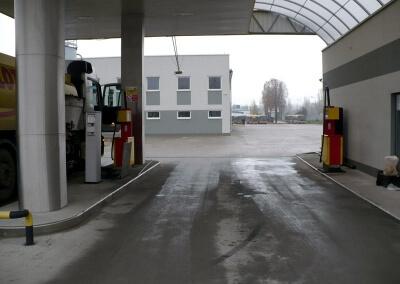 automatyka-dystrybutorow-paliw-PetroManager-POS-ITS-Michalczewski-01