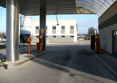 automatyka-dystrybutorow-paliw-PetroManager-POS-ITS-Michalczewski-02