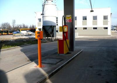 automatyka-dystrybutorow-paliw-PetroManager-POS-ITS-Michalczewski-03