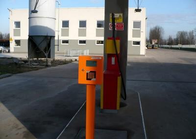 automatyka-dystrybutorow-paliw-PetroManager-POS-ITS-Michalczewski-04