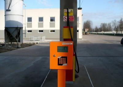 automatyka-dystrybutorow-paliw-PetroManager-POS-ITS-Michalczewski-05