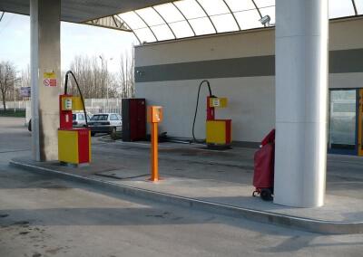 automatyka-dystrybutorow-paliw-PetroManager-POS-ITS-Michalczewski-06