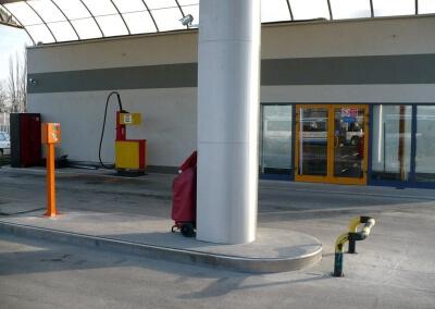 automatyka-dystrybutorow-paliw-PetroManager-POS-ITS-Michalczewski-07